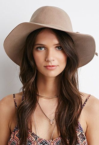 Rag & Bone Felt Hat Look Alike