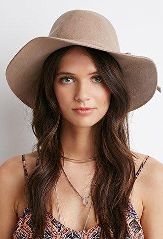 Rag & Bone Felt Hat Look Alike