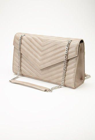 YSL Bag Look Alike